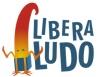 logo liberaludo